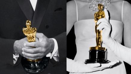 2006年アカデミー賞レッドカーペットとアワードシーズンのレッドカーペット裏事情