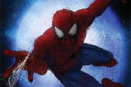 問題多発の 'SPIDER-MAN: Turn Off the Dark'ついにプレビュー公演開始
