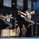 Theater Review: Newsies the Musical『ニュージーズ・ザ・ミュージカル』