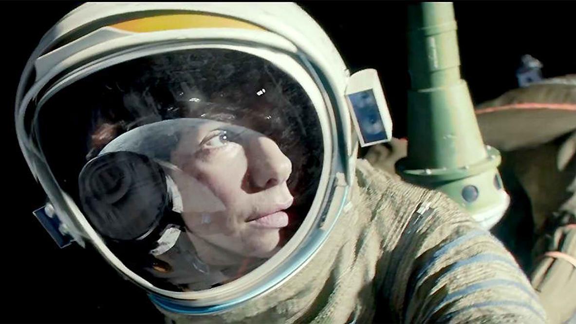Gravity-5-SBullock