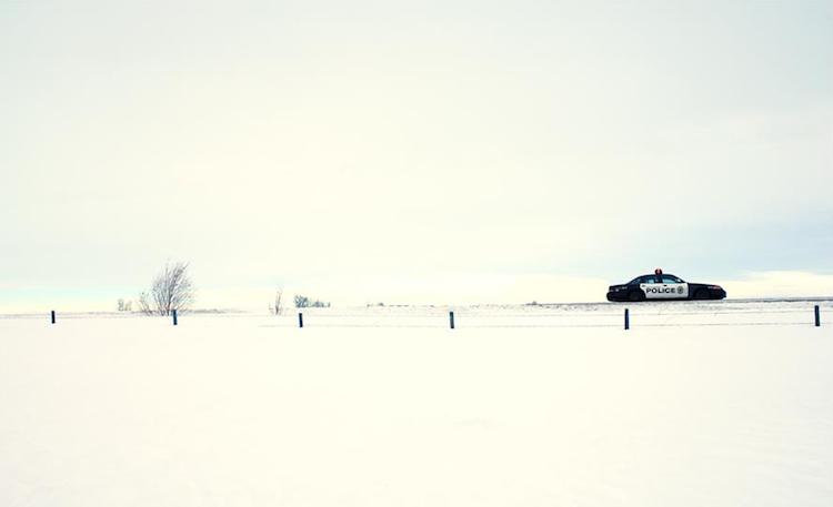 Fargo-01