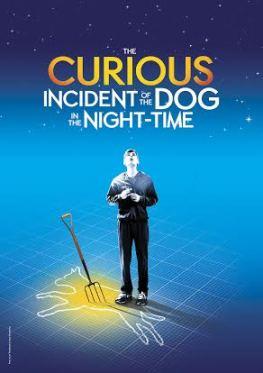 Curious-Incident-Poster