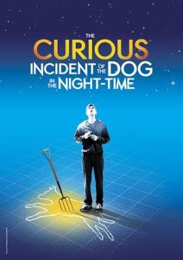 Curious-Incident-Poster