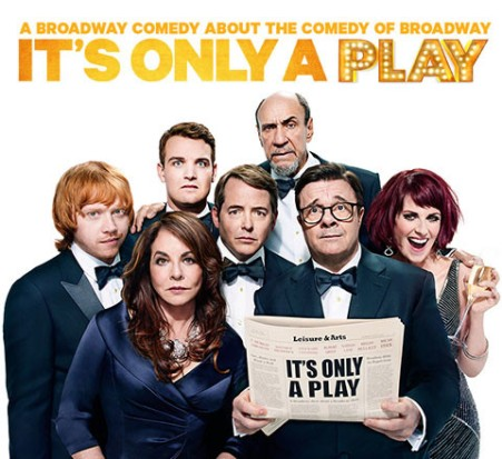 itsonlyaplay-web-480x440