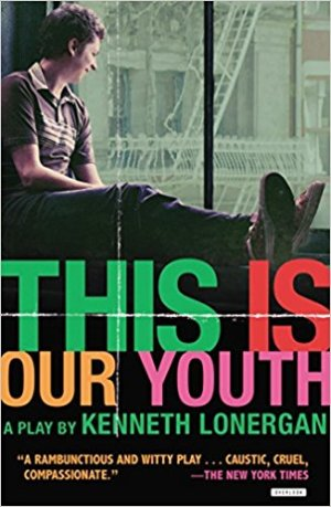 this_is_our_youth