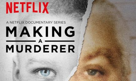 TV Review: Making A Murderer 『殺人者への道』