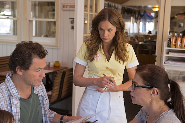 TheAffair-1