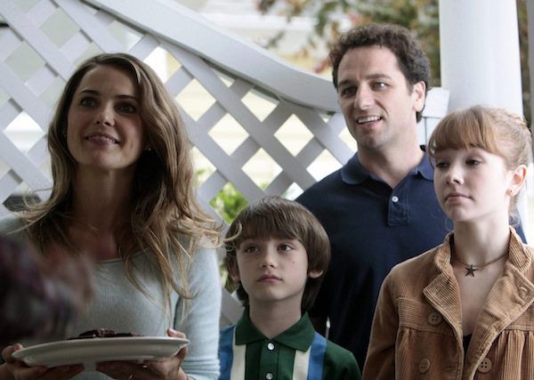 TheAmericans-01