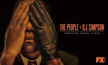 ライアン・マーフィーのAmerican Crime Story『アメリカン・クライム・ストーリー』シーズン3はヴェルサーチ殺害事件にフォーカス!