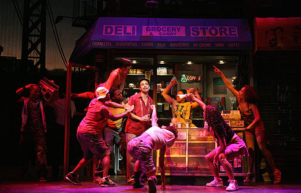 In the Heights-2