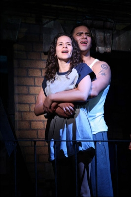 In the Heights-3
