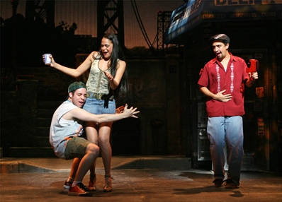 In the Heights-6