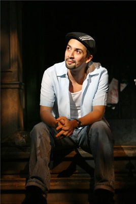 In the Heights_3