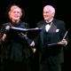 デボラ・カー、オードリー・ヘップバーン、ナタリー・ウッドらの歌声として知られるマーニ・ニクソンが86歳で他界