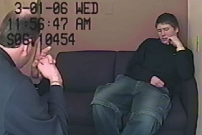 brendan-dassey-interrogation