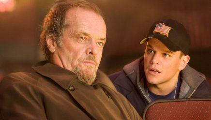 スコセッシ監督映画の『ディパーテッド』、AmazonでTVシリーズ化