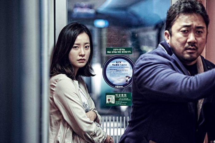 Train-to-Busan-06