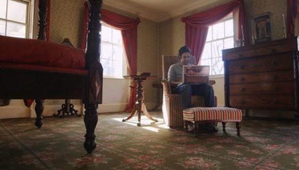 今ならオンラインで見られる! ミュージカル『ハミルトン』の裏側に迫ったPBSのドキュメンタリー映画Hamilton's America