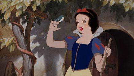 ディズニーが『白雪姫』の実写版ミュージカルを製作