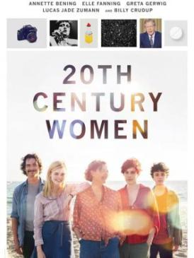 20th_century_woman