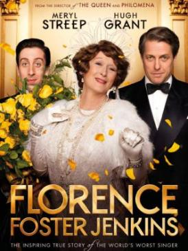 florence_foster_jenkins_0