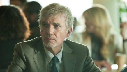TV Review: Goliath『弁護士ビリー・マクブライド』