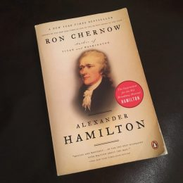 hamilton-book