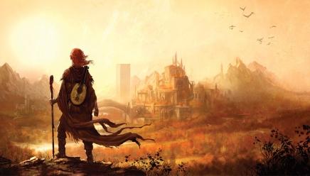 『ハミルトン』のリン=マヌエル・ミランダがファンタジー小説『キングキラー・クロニクル』の映画化テレビ化のクリエイティブプロデューサーに!