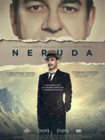 neruda_art_-_final
