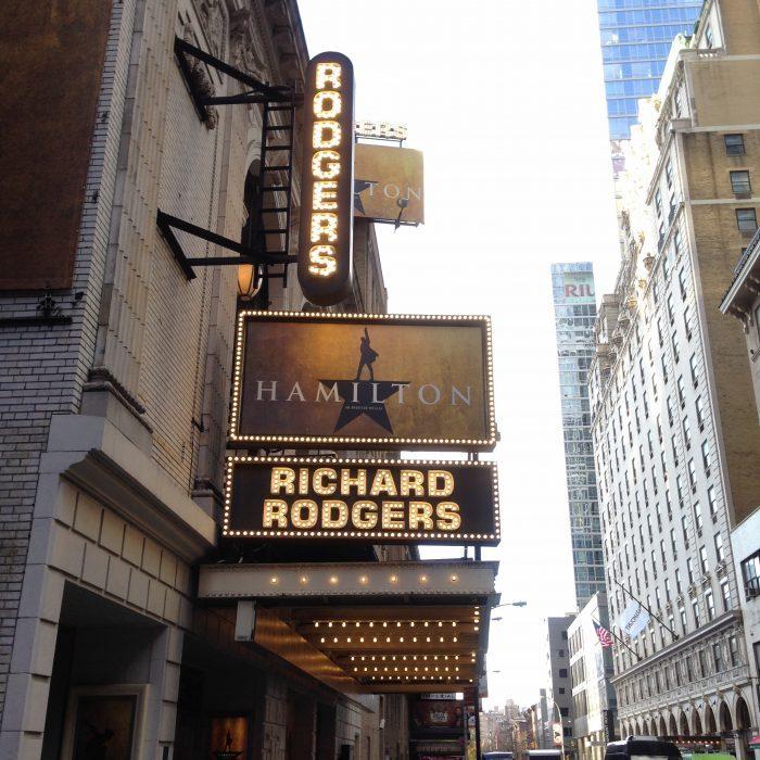 richard-rodgers-theatre