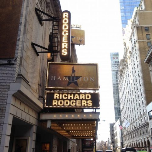 richard-rodgers-theatre