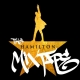 インスパイアの連鎖! The Hamilton Mixtapeとミュージカル『ハミルトン』