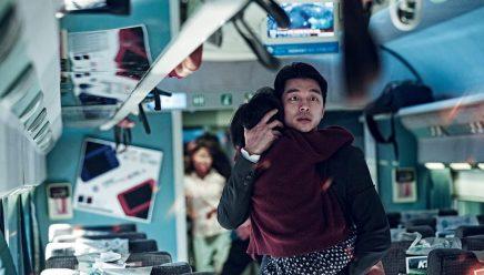 韓国のゾンビ映画、Train to Busan (原題:부산행『釜山行き』)の英語版リメイクが決定!