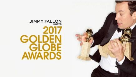 第74回ゴールデン・グローブ賞(2017年)受賞者発表