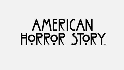 『アメリカン・ホラー・ストーリー』シーズン7のテーマは2016年の大統領選! ライアン・マーフィーがTVで告知!