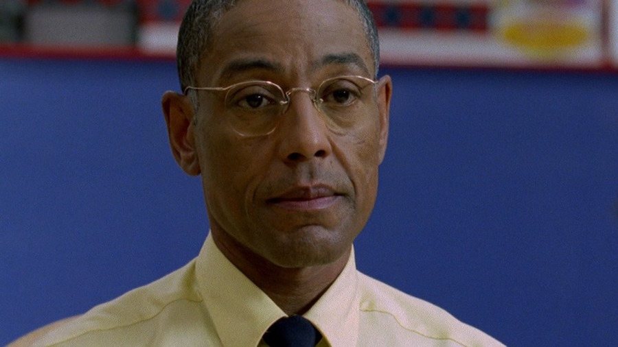 giancarlo-esposito-in-breaking-bad