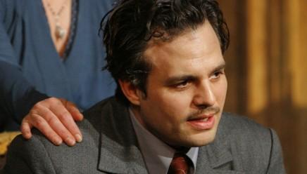 マーク・ラファロがアーサー・ミラーの『代価』(The Price)でブロードウェイの舞台に復帰