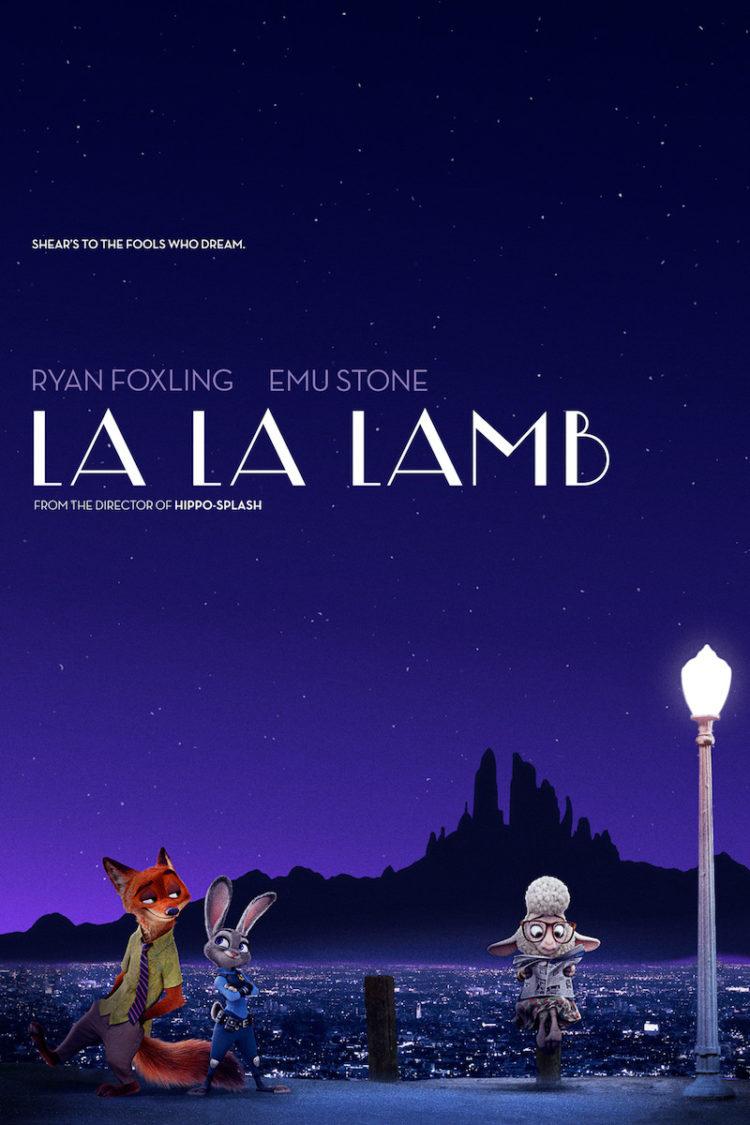 la-la-lamb-1