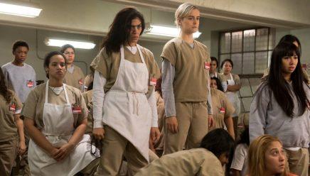 Netflixの『オレンジ・イズ・ニュー・ブラック』シーズン5の配信開始日が発表!