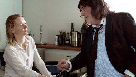 ジャック・ニコルソンとクリステン・ウィグが『ありがとう、トニ・エルドマン』ハリウッド版リメイクに出演か!?
