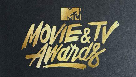 2017 MTVムービー&TVアワード(MTV  Movie & TV Awards)受賞者発表!