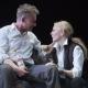 ケイト・ブランシェット、新たに舞台化される『イヴの総て』 'All About Eve' でロンドンの舞台に!