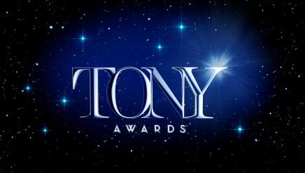 第71回トニー賞(2017 TONY Awards)ノミネーション発表!