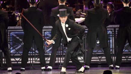 第71回トニー賞(2017 TONY Awards)受賞者発表