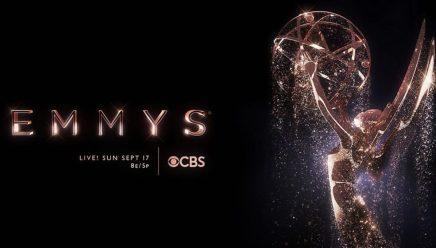 第69回プライムタイム エミー賞(2017 Primetime EmmyAwards)受賞者発表!
