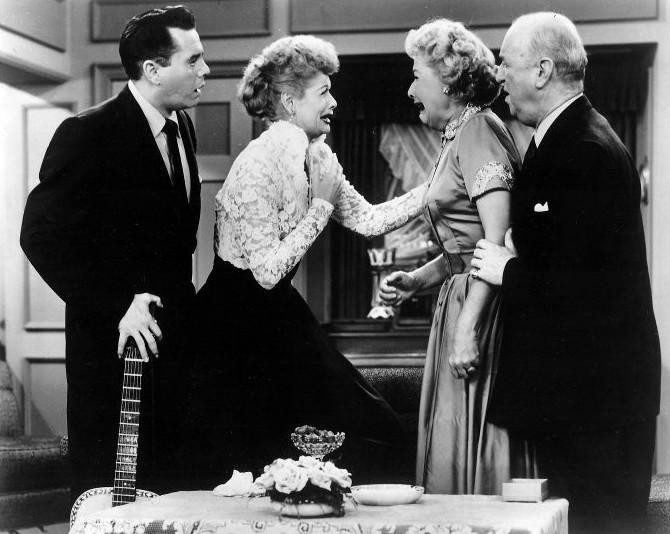 I_Love_Lucy_1955