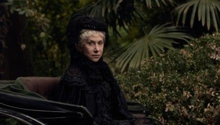 Winchester: The House That Ghosts Built 『ウィンチェスター:ザ・ハウス・ザット・ゴースツ・ビルト(原題)』ティーザー・トレイラー